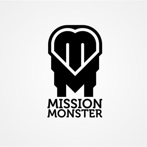 Mission Monster