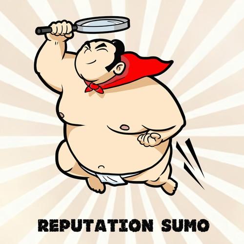 reputation sumo
