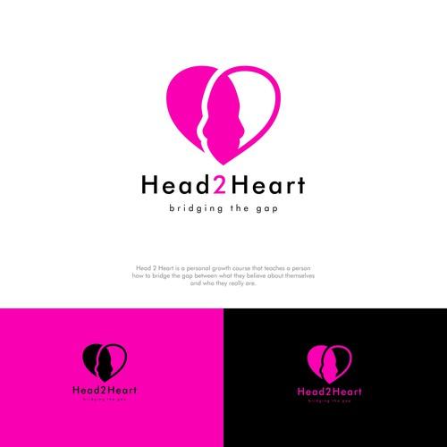 head 2 heart