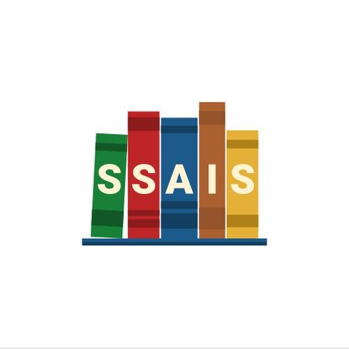 Stop Sexual Assault in Schools Logo
