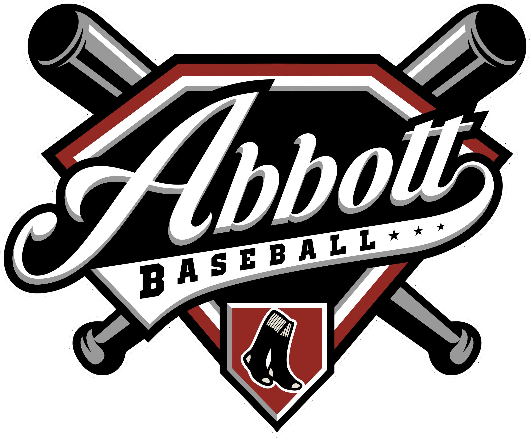 Design a unique vintage/ throwback logo for baseball team