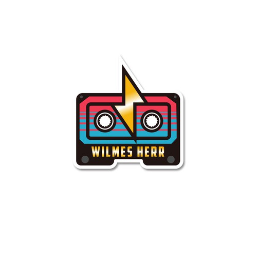 WILMES HERR