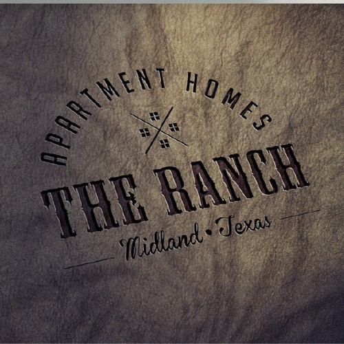The Ranch Apartment Homes