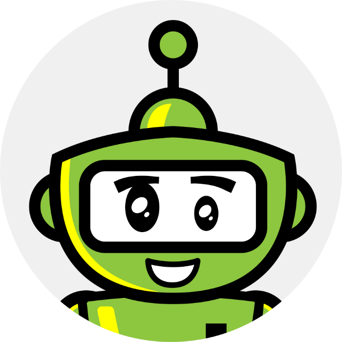 Design a logo for MadProcessor - a crazy local computer shop!