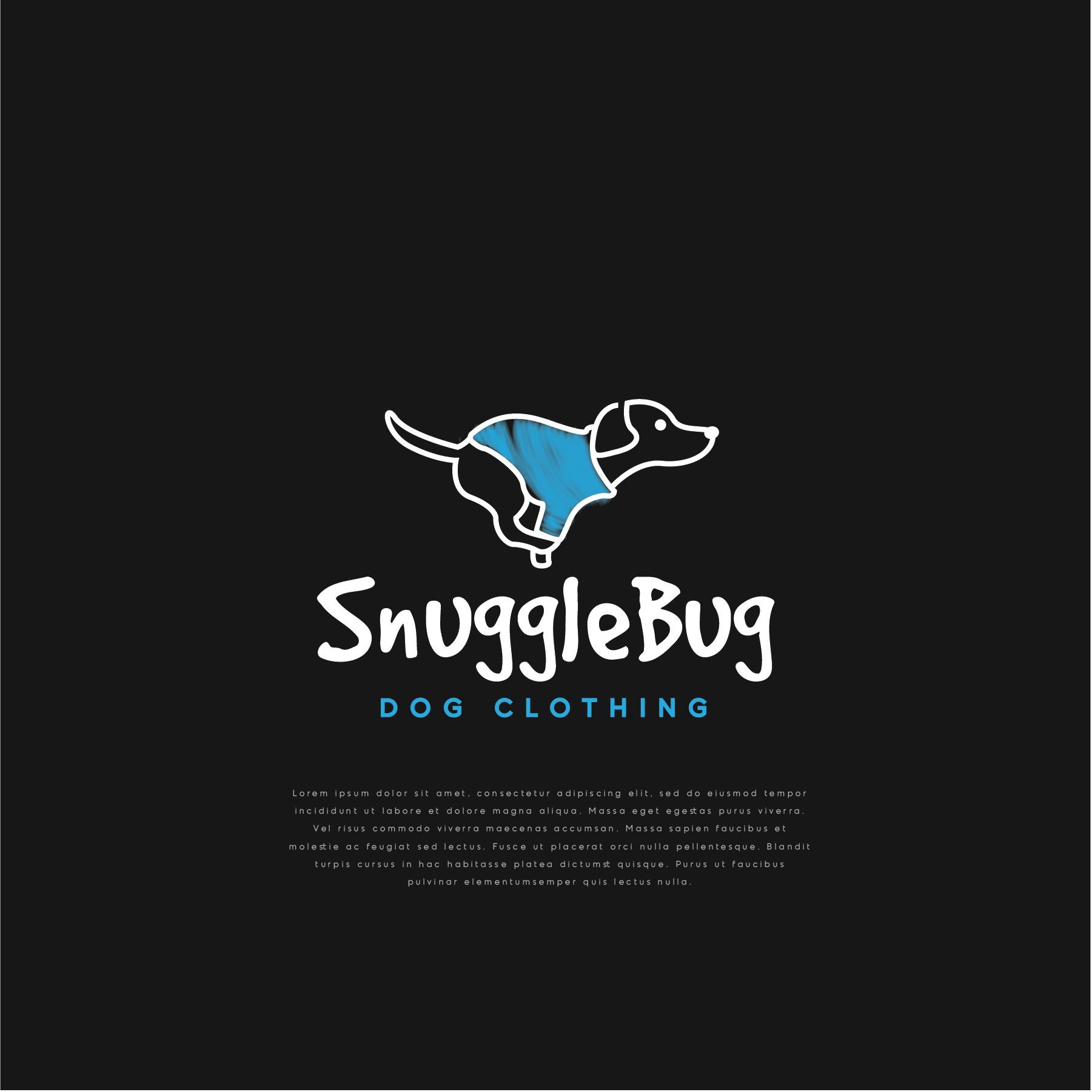 SnuggleBug
