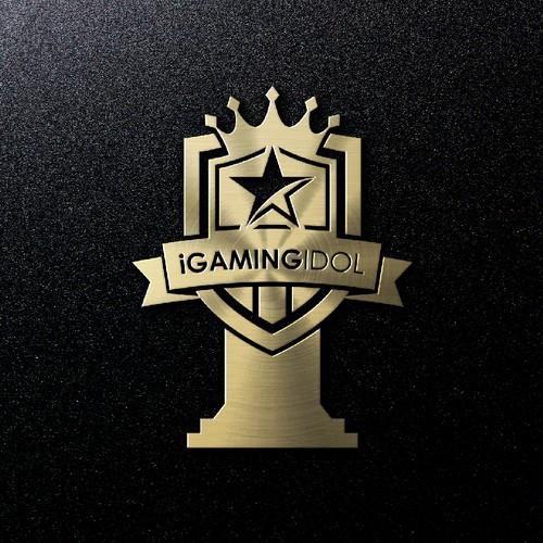 iGamingIDOL