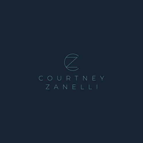 COURTNEY ZANELLI