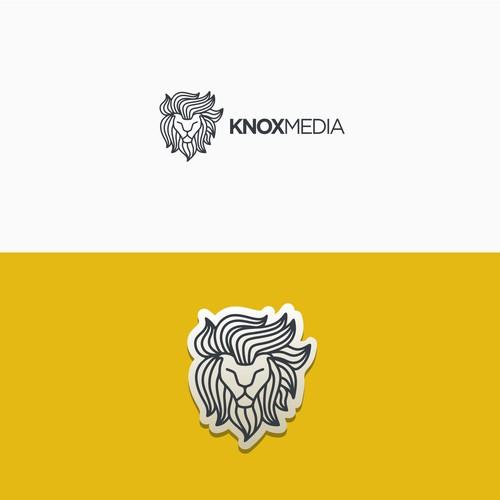 Knox Media