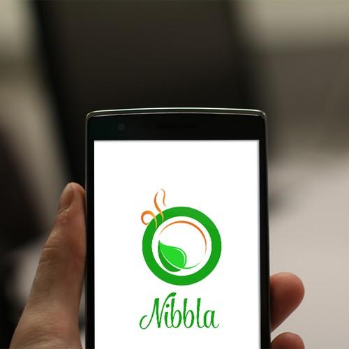nibbla