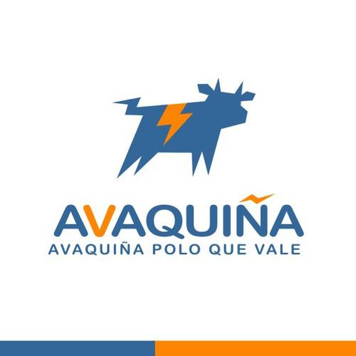 Avaqiña