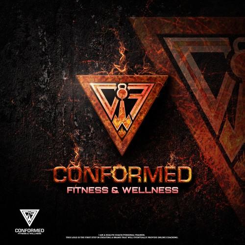 Conformed Fitness & Wellness