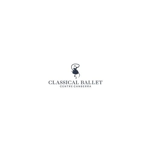 Classical Ballet Centre