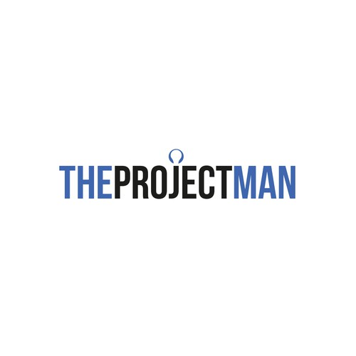 THE PROJECT MAN