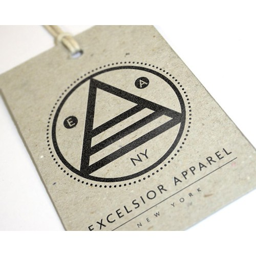 Help Excelsior Apparel Demonstrate Why New York is the Best State!
