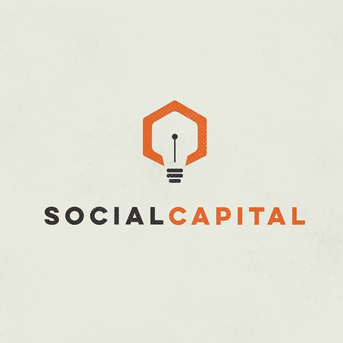 SocialCapital Logo
