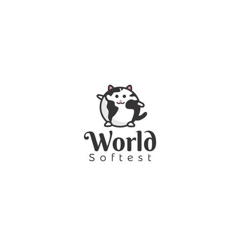 World Softest
