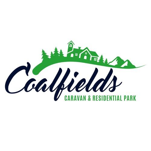 caravan & residential park