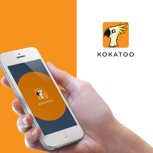 Cackatoo logo