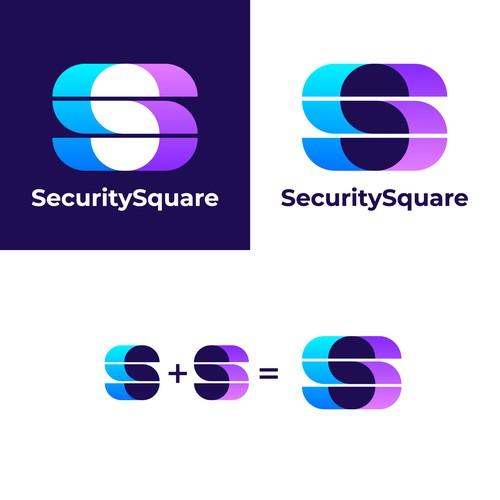 Security Square