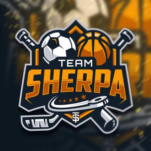 TeamSherpa