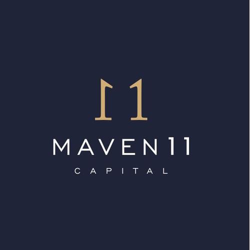 Maven 11