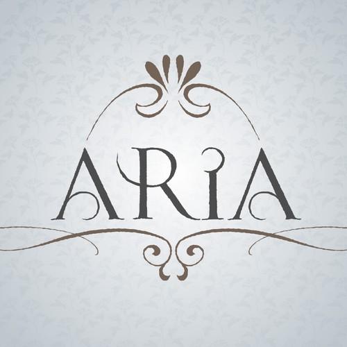 Wedding Venue needs Pretty/Chic/Unique Logo!