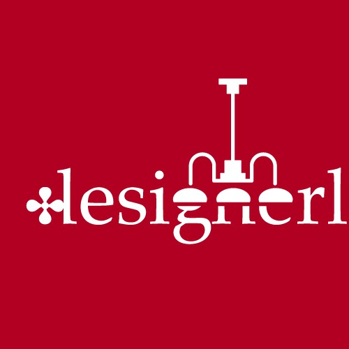 Logo needed for a kitchen and bath design center.