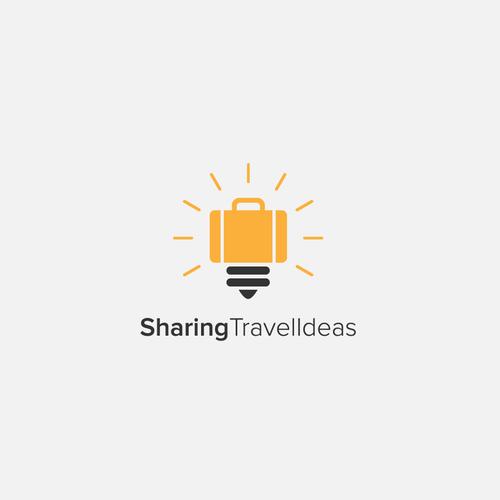 SharingTravelIdeas