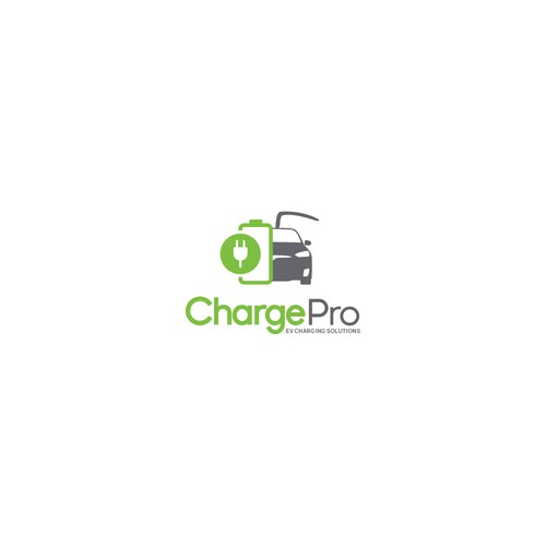 Charge Pro