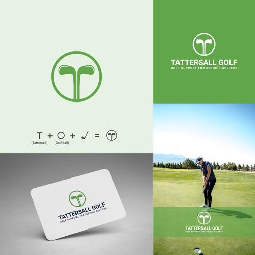 Tattersall Golf