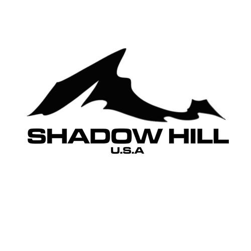 shadow hill logo