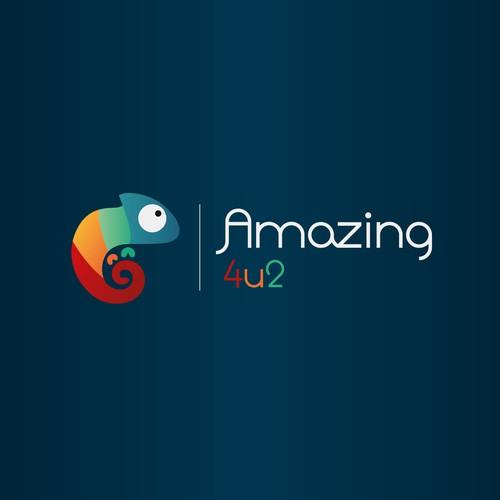 Amazing 4u2