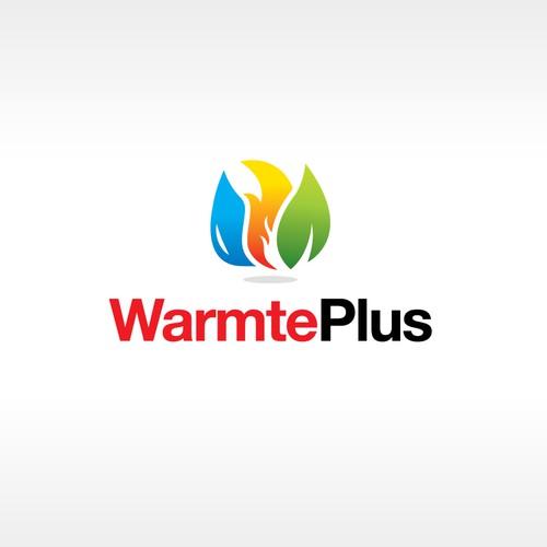 Warmte Plus