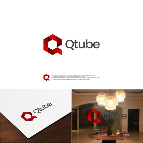 QTube