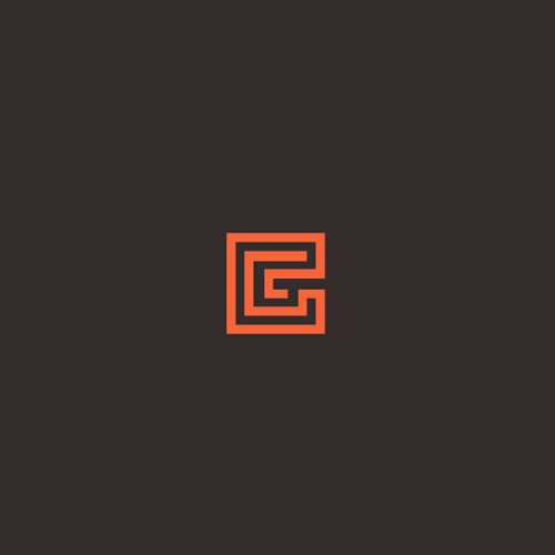 Logo Design Contest Entry