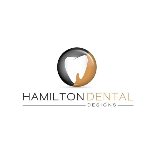 Hemilton Dental Designs