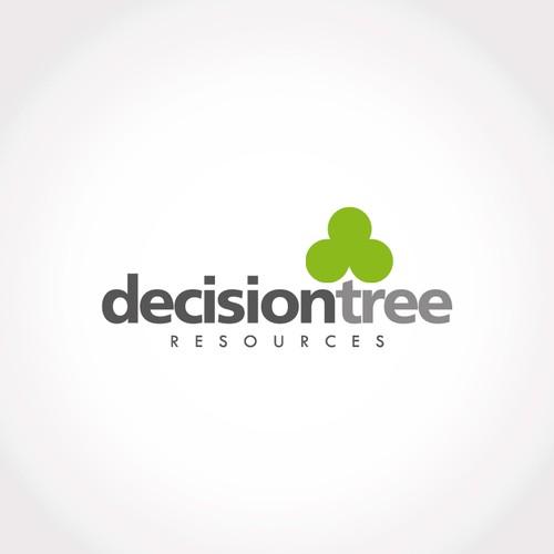 DTR Logo