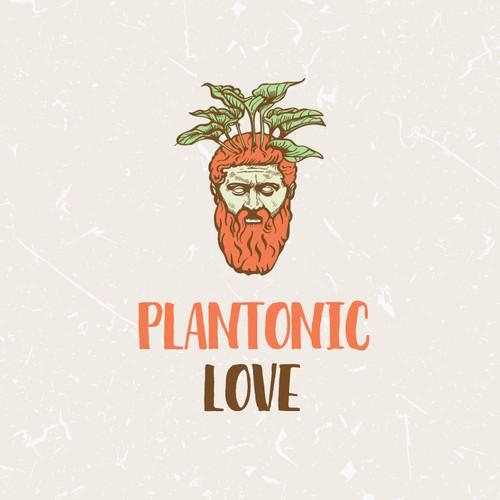 Plantonic Love
