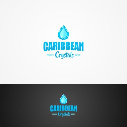caribbean crystals
