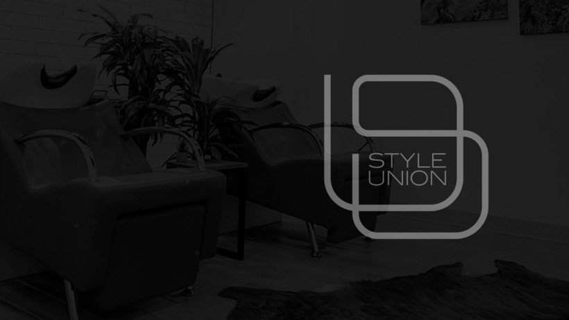 Style Union materials