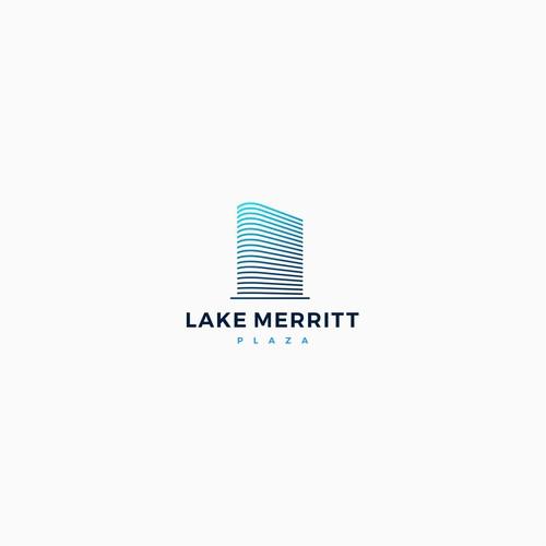 lake merrit