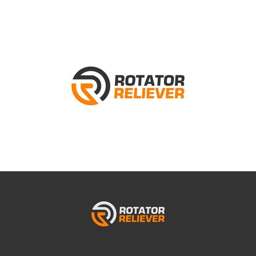 ROTATOR RELIEVER