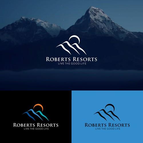 ROBERT RESORT