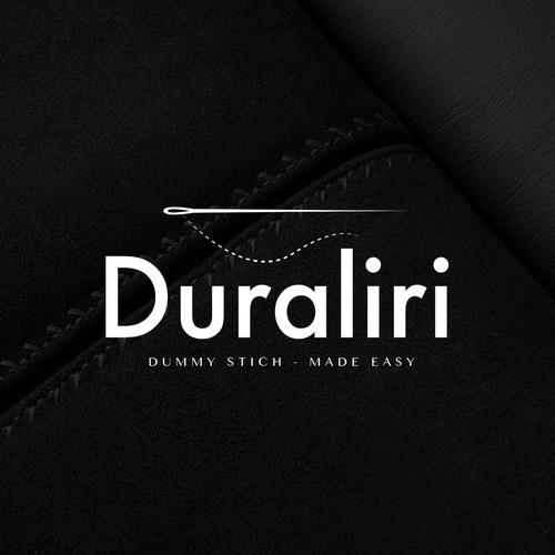 Duraliri