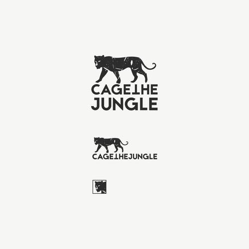 Cage the Jungle