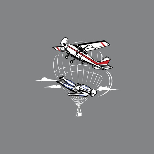 Graphic design for Flight Providers