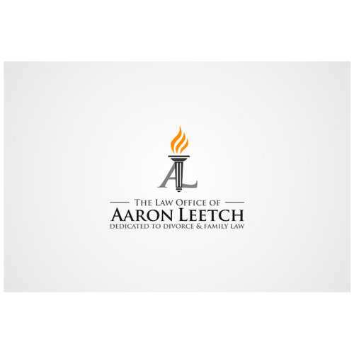 The Law Office of Aaron Leetch