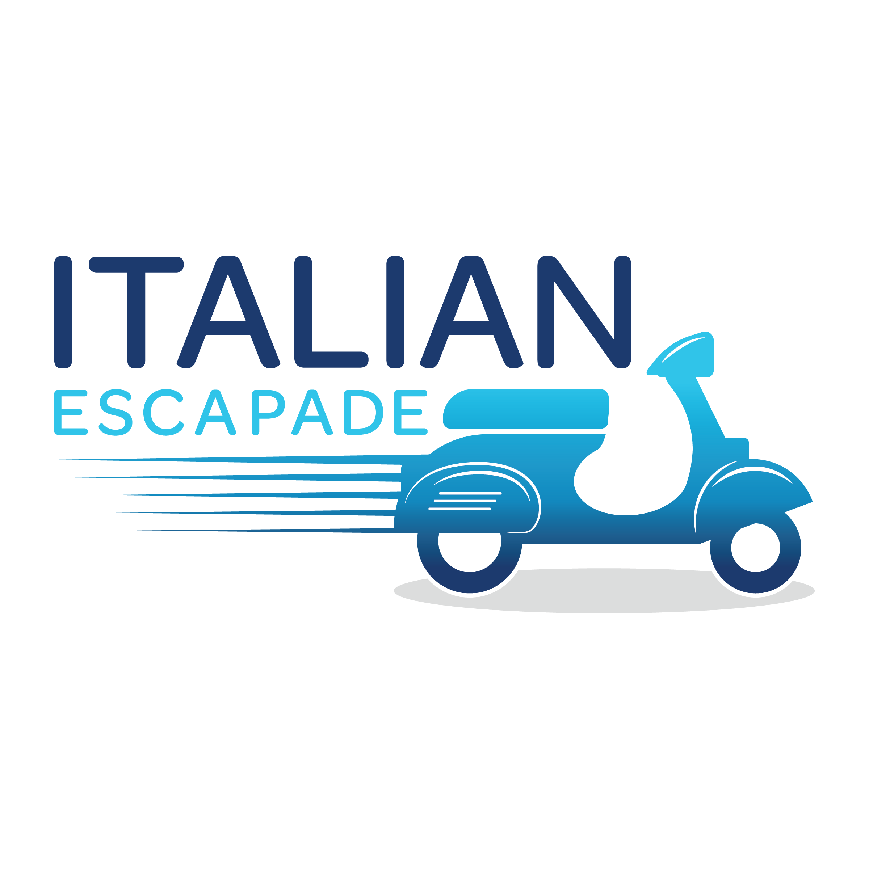Italian tour operator looking to create a new logo