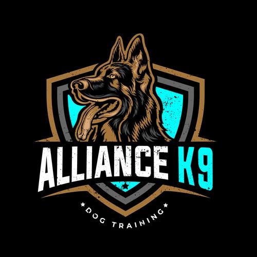 Alliance K9