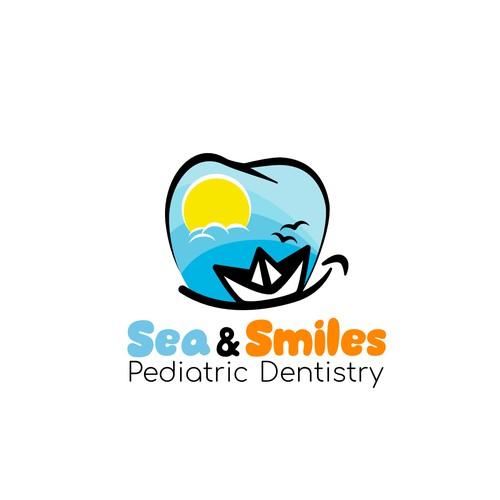 Sea&Smile